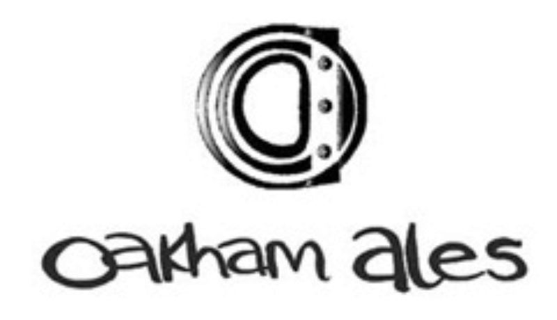 Image result for oakham ales