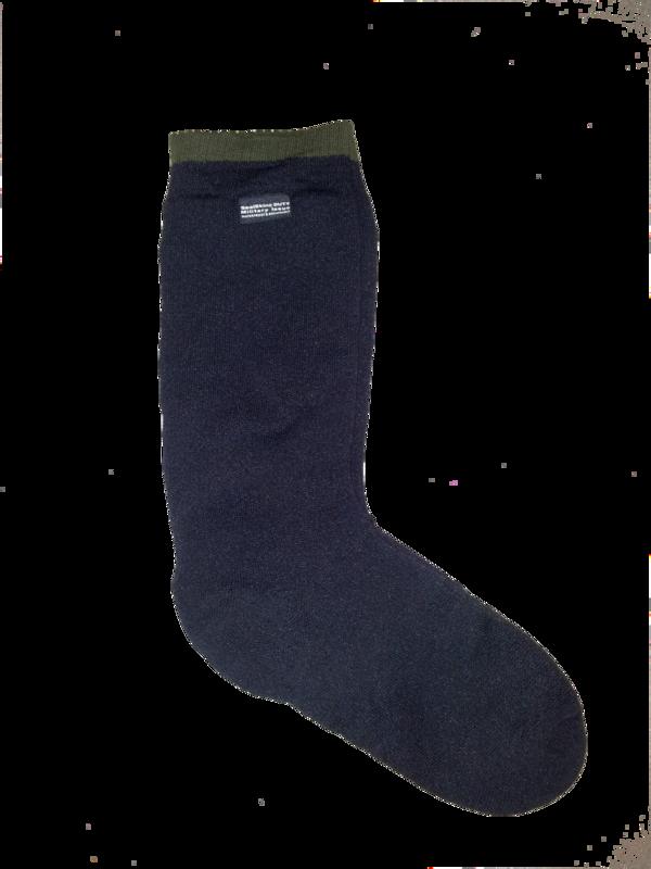Sealskinz Military MOD socks