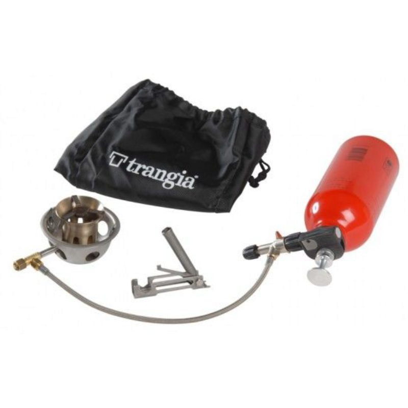 Trangia Multi Fuel Burner